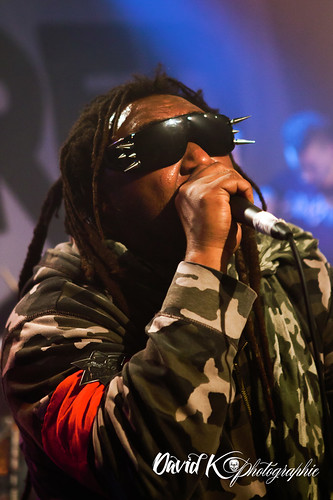 """Skindred • <a style=""""font-size:0.8em;"""" href=""""http://www.flickr.com/photos/42154737@N07/11101867956/"""" target=""""_blank"""">View on Flickr</a>"""