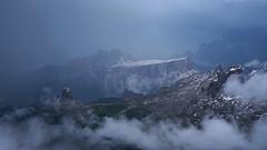 Dolomites (remik78) Tags: italy mountains alps dolomites