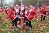 Marlow Santa Run 2013 (9)