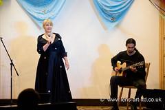 UMCM Air Concert