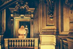 Paris Opera (bortescristian) Tags: autumn 2 paris france slr digital canon eos d mark 5 september ii mk2 5d toamna francia cristian mk septembrie של フランス mkii parigi franta mark2 巴黎 パリ 오페라 프랑스 פריז 2013 국립 파리 bortes bortescristian cristianbortes национальная האופרה הלאומית frànkrich パリ国立オペラ парижская