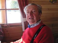 (ollespic) Tags: valgardena ortisei 2011 stulrich sturlich sudtirol grodental