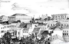 Porto Alegre 1910