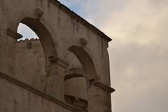 Borgo antico di Ceglie Messapica - BR (vitale_vito) Tags: centro valle belvedere dettagli castello bianco antico borgo salento puglia brindisi storico tradizioni ditria pumo cegliemessapica monterrone cegghje