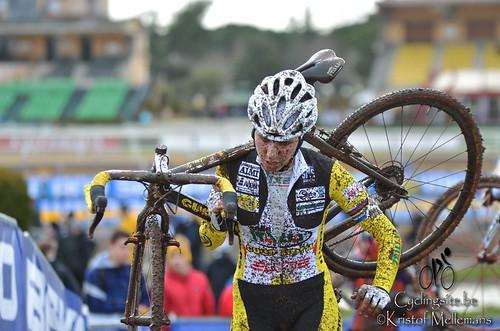 WC Rome Women0116