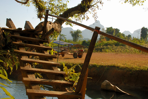 "Laos • <a style=""font-size:0.8em;"" href=""http://www.flickr.com/photos/103823153@N07/12076146235/"" target=""_blank"">View on Flickr</a>"