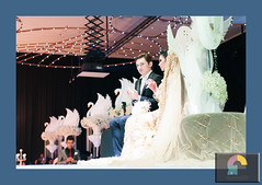 Rozita & Zain (Khairul Effendi Production) Tags: wedding make up night pose fun photography engagement artist photographer outdoor year decoration makeup posing event reception malaysia ready production kuala kualalumpur moment henna malaysian lumpur malay sanding kahwin nikah effendi khairul solemnization 2013