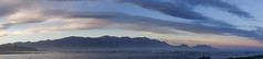 """Kaikoura goodness • <a style=""""font-size:0.8em;"""" href=""""http://www.flickr.com/photos/92226407@N08/12353391863/"""" target=""""_blank"""">View on Flickr</a>"""