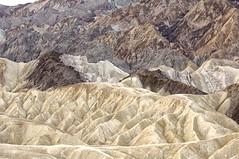 Zabreski Point - Death Valley - from Aguereberry to Zabreski (Bower Media) Tags: california nationalpark deathvalley landscapephotography panamintmountainrange zabreskipoint larrydonoso bowermedia larryadonoso photolarryadonoso nearmanleypoeak