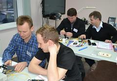 VOLS-2013 (Kyiv, 17-19.12)