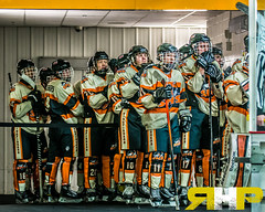 SHS Kingfishers 01 - Grunge Process (Rodney Hickey Photography) Tags: school canada ice hockey sport photoshop landscape bedford nikon novascotia ns sigma adobe portraiture halifax shs dartmouth sackville lightroom adobecs nikkorlens d600 lowersackville sigmalens kingfishers adobecreativesuite d7100 middlesackville rhds sackvillehighschool rodneyhickey wwwrhdsca httpwwwrhdsca rodneyhickeyphotographyanddesign rodneyhickeyphotographydesign rodneyhickeyphotography