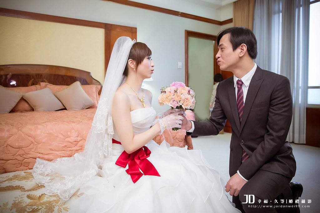 正明&Ami_儀式-594