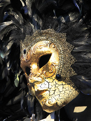 Venecia 3 (ROBISA - RODOLFO BIBER) Tags: juan carnaval tamron venecia 28300mm zamora 28300 tamronaf28300mmf3563xrdivcldasphericalif