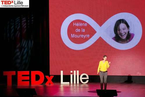 "TEDxLille 2014 - La Nouvelle Renaissance • <a style=""font-size:0.8em;"" href=""http://www.flickr.com/photos/119477527@N03/13127820554/"" target=""_blank"">View on Flickr</a>"