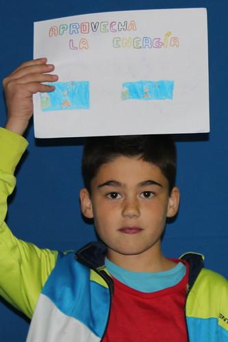 "Avila (Spain) <a style=""margin-left:10px; font-size:0.8em;"" href=""http://www.flickr.com/photos/110694644@N04/13603770245/"" target=""_blank"">@flickr</a>"