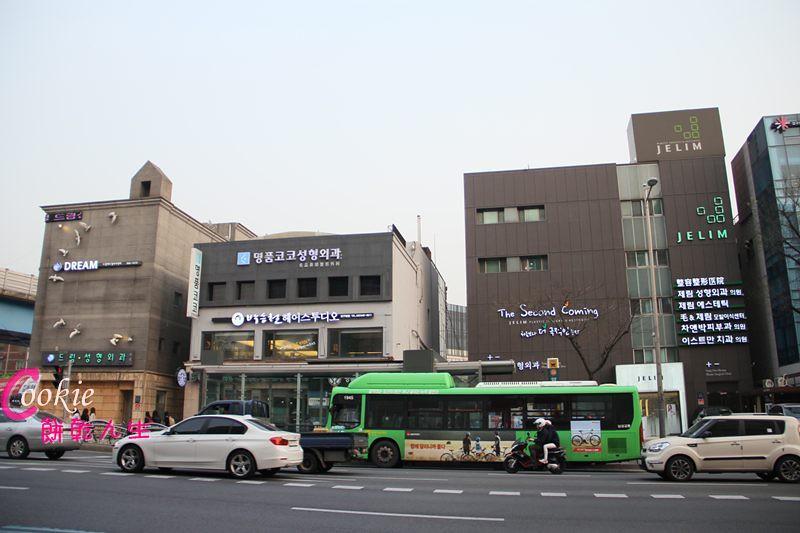 韓國6-3 (61)