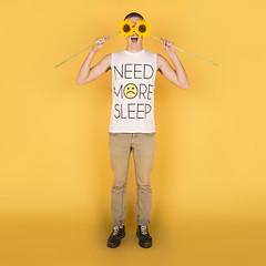 2 (Amber B Dianda) Tags: pink blue summer yellow carlson sydney devon 2014 jacvanek kriskidd amberbdianda amberbdiandaphotography