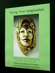 Mask Installation Project - Benefits Medical Teams International
