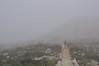 niebla (bocatacalamares) Tags: del nikon camino paseo montaña mallorca niebla d90 archiduque