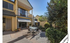 12/6 Tauss Place, Bruce ACT