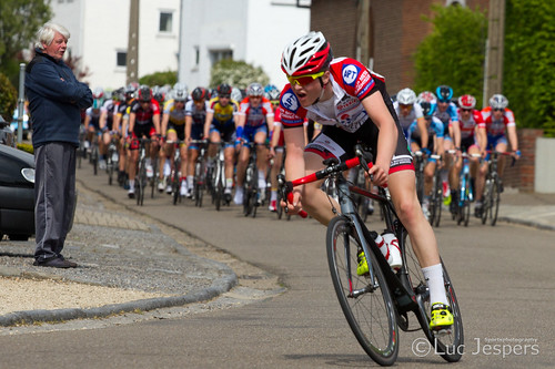 Rit 2 Ster van Zuid Limburg 068