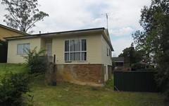 13 Sullivan Street, Blacktown NSW