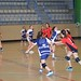 CHVNG_2014-05-10_1292