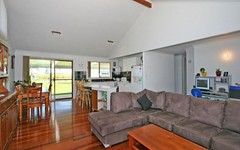 Address available on request, South Ballina NSW