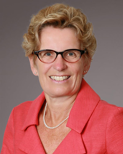 Kathleen-Wynne-Liberal-Leader