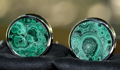 "Reign Malachite • <a style=""font-size:0.8em;"" href=""http://www.flickr.com/photos/122258963@N04/14023502715/"" target=""_blank"">View on Flickr</a>"
