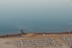 20140403_Dead_Sea_141 (petamini_pix) Tags: jordan deadsea