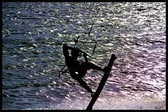 Arbeyal 04-Marzo 2014 (31) (LOT_) Tags: kite sport switch waves wind photos pics lot asturias kiteboarding kitesurfing tricks nitro kitesurf gijon jumps element controller2 switchkite nitro3