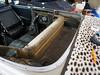 Mercedes W111 Original-Line Montage
