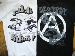 addictedtochaos.etsy.com (belowwherewebelong) Tags: sex punk mask gimp bondage expose mickey anarchy anarchist sexpistols destroy motorhead nofuture seditionaries godsavethequeen tomofinland rinsingsun punkshirt addictedtochaos punkrocksex