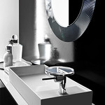 Kartell by Laufen - Verdeeld door_Distribue par Van Marcke