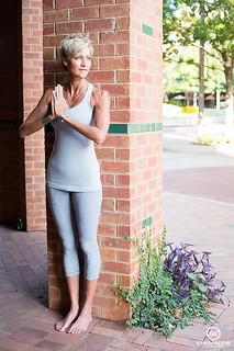 Dallas Yoga Photographer-4980