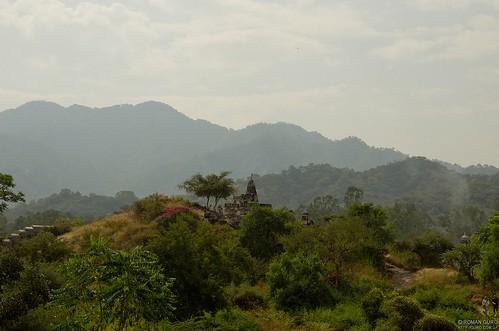 GURO3923_ranakpur