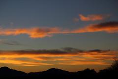 Sunrise 2 3 15 #02 (Az Skies Photography) Tags: morning arizona sky orange cloud sun 3 black rio yellow skyline clouds canon skyscape eos rebel gold dawn golden salmon az rico february rise daybreak 2015 arizonasky 2315 riorico arizonasunrise t2i arizonaskyline canoneosrebelt2i eosrebelt2i 232015 arizonaskyscape ricoricoaz february32015