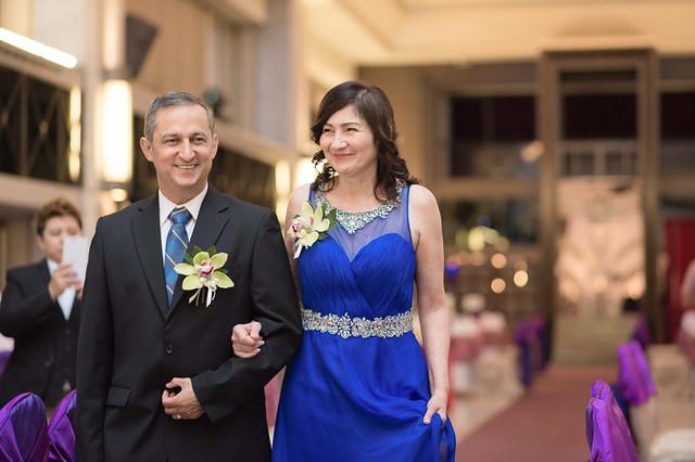 Gudy Wedding, Redcap-Studio, 台北婚攝, 和璞飯店, 和璞飯店婚宴, 和璞飯店婚攝, 和璞飯店證婚, 紅帽子, 紅帽子工作室, 美式婚禮, 婚禮紀錄, 婚禮攝影, 婚攝, 婚攝小寶, 婚攝紅帽子, 婚攝推薦,041