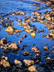 Anavisos, Attika (Giovanni C.) Tags: mamiya nature digital mediumformat landscape 645 europe scenic hellas greece grecia mf 6x45 griechenland mamiya645 zd afd gcap 645afd  digitalback 645af nohdr mediumformatdigital saveearth afdiii  zdback giovannic mmfc4876