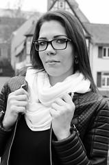 Sabrina Hamami