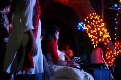 DSC04196_resize (selim.ahmed) Tags: nightphotography festival dhaka voightlander bangladesh nokton boishakh charukola nex6