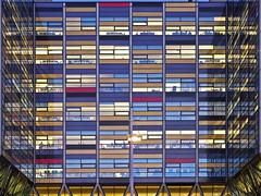 .... (a.penny) Tags: holland architecture leiden fuji finepix netherland fujifilm x10 apenny exr