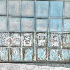 Atlixco Moorish architecure (kevin dooley) Tags: architecture mexico moorish atlixco googlestreetview