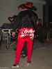 IMG_6475 (EddyG9) Tags: party music ball mom costume louisiana neworleans lingerie bodypaint moms wig mardigras 2015 momsball