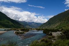 -122.jpg (Fzz7) Tags: china tibet d800   nikon1635f4 summer2015