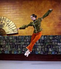 Mia As The Chinese Princess <<>> Assemble (chicbee04) Tags: arizona portrait ballet music spectacular dance costume intense ballerina colorful photoshoot tucson indianprincess choreographer assembl claudedebussy southwesternusa chineseprincess stevieellerdancetheatre normanwalker canoneos70d newballet thebeautiesinthepaintings grandsassone princebahram byzantineprincess slavicprincess arizonaballettheatrestudios