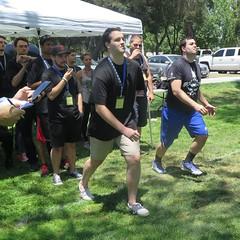 May 22, 2016 (148) (gaymay) Tags: california gay game love fun desert riverside games fairmountpark riversidecounty avacadospoonrace bestbuyolympics