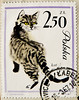 great stamp Poland Polska 2.50 zł (cat, Katze, félin, gata, kotka, ко́шка, el gato, felino, gatta, 猫) znaczki znaczków pocztowych Polska bélyeg Lengyelország Briefmarken Polen марки Польша bollo francobolli Polonia الطوابع البريدية بولندا timbres Pologne (stampolina, thx! :)) Tags: cats postes stamps poland polska stamp polen gata felino 猫 tem katzen polonia postzegel selo félin bolli elgato pologne sello sellos kotka briefmarken польша polsko frimärken 邮票 francobollo selos puola pólland timbres lenkija frimærker марки francobolli bollo 切手 zegels 波兰 우표 zegel polija polandia znaczki markica スタンプ بولندا perangko frimerker पोलैंड 폴란드 pulları طوابع πολωνία пољска ко́шка แสตมป์ γραμματόσημα маркица bélyegek टिकटों antspaudai razítka