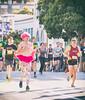 Bay to Breakers 2016 (CarbonNYC [in SF!]) Tags: sf costumes man race costume running runners runner tutu leggings baytobreakers bay2breakers pinktutu